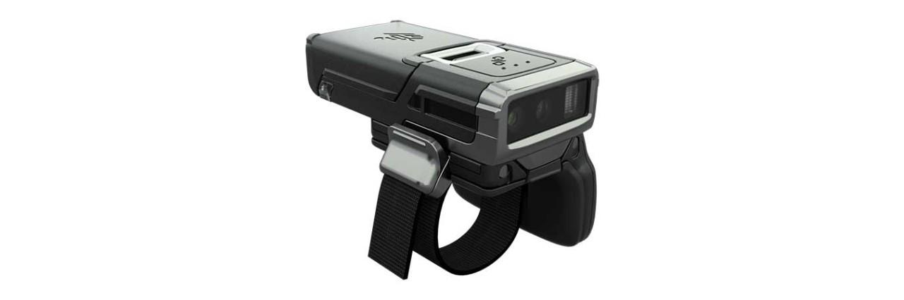 RS5100 - Bluetooth Single Finger Scanner 03